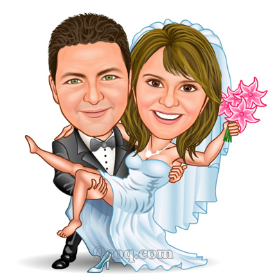 Personalized Wedding Gifts Osoq Com